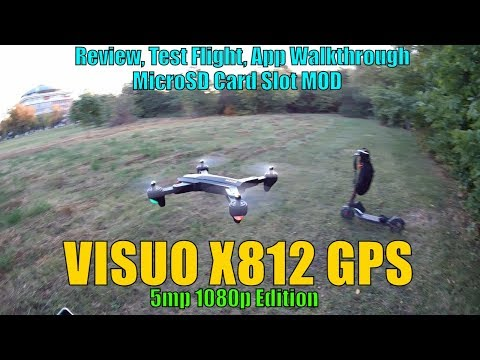 visuo-xs812-gps-full-hd-fpv-quadcopter--complete-review--test-flight