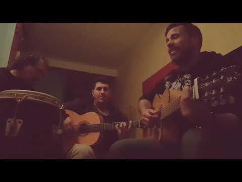 Playlist Sauwy-Music Sauwy- El Regalo ( Junco) con Emilio Mora Y Fran Heredia
