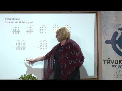 Video tanfolyamok online keresetekről