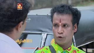 Aliyan VS Aliyan | Comedy Serial By Amrita TV | Episode : 27 | Reality Show