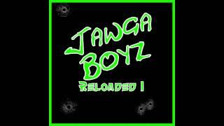 Jawga Boyz - All The Girls Wanna Ride REMIX (feat Lenny Cooper)