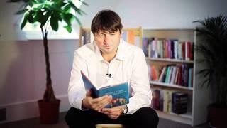 Simon Armitage reads