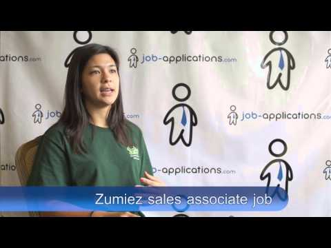 mp4 Hiring Zumiez, download Hiring Zumiez video klip Hiring Zumiez