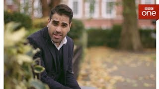 Lifeline appeal by Dr Ranj Singh on behalf of Bowel and Cancer Research- BBC One