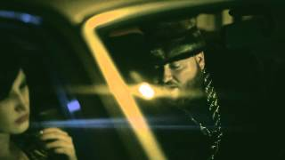 """Action Bronson & Party Supplies - """"Hookers at the Point"""""""