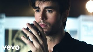 El Perdedor - Enrique Iglesias (Video)