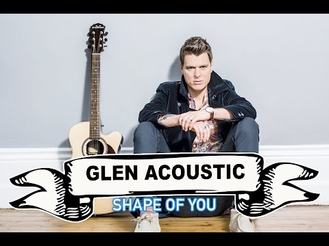 Glen Acoustic Video