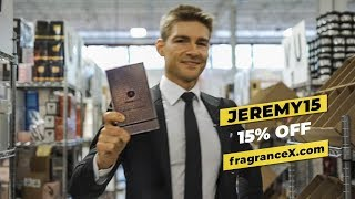 Where to Buy Fragrance Online