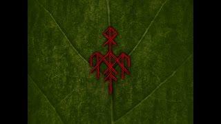 Wardruna   Runaljod   Yggdrasil [Full Album]