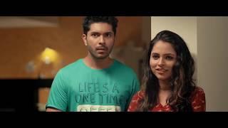 Lets Take a Break | Malayalam Music Video Song | Sreeram Ramachandran | Pramod Mohan