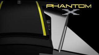 Scotty Cameron Phantom X 12 Putter-video