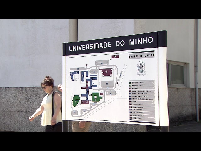 Kick-off Projeto MobFood