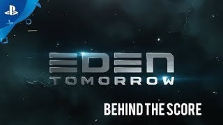 Eden Tomorrow Released