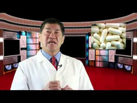 Izületi gyulladás gyógyszer vény nélkül