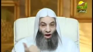 mohamed hassan 2012 قصة الملكين هاروت و ماروت و السحر