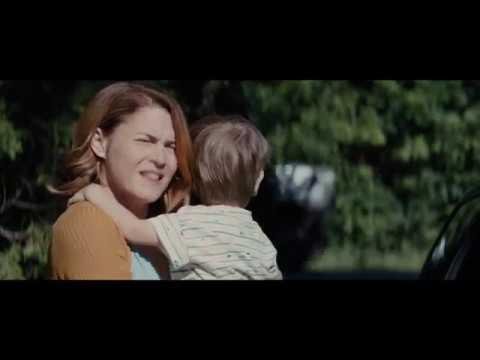 Cimetière Vivant (2019) | Bande-annonce | Paramount Pictures Quebec