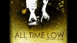 All Time low - Circles