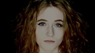 Janet Devlin - Nothing Lost Something Found