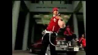 Chris Brown   Kiss Kiss ft  T Pain