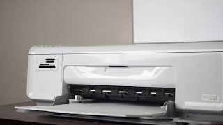 How To Clean HP Printer Rollers