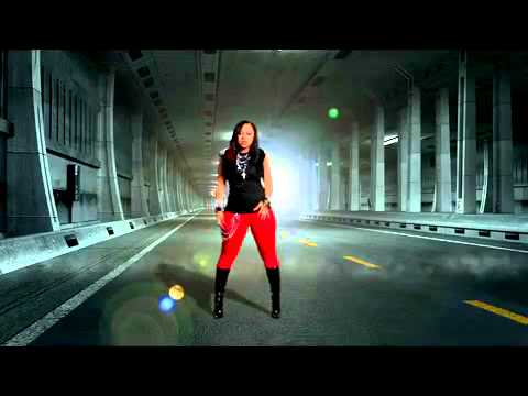 Rasheeda ft. Nivea---  Say Something