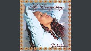 YAHSHUA feat. (Morderchai)