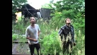 Szulamit (2008 - with English Subtitle) The Full Movie