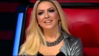 Murat Boz Ve Aynishan Dueti ''Gel Ey Seher''
