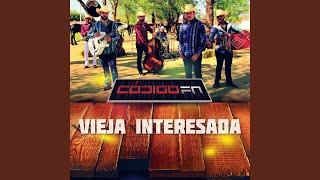 Vieja Interesada (Version Banda)