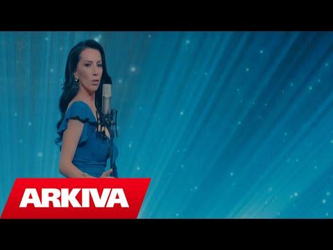 Leonora Poloska - Sishte fat