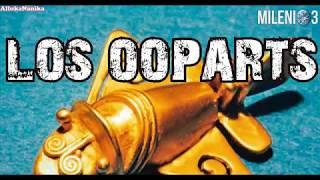 Milenio 3   Los Ooparts