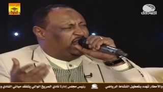 تحميل اغاني ياسر تمتام و إبراهيم خوجلي - رنة الخلخال MP3