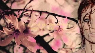 Saddest Vanilla   Jess Glynne Ft Emeli Sandé (Lyrics)