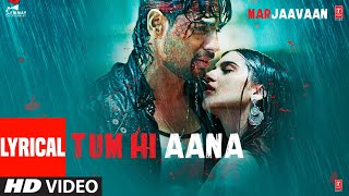 Mp3 Ringtone Download Mp3 Tum Hi Aana