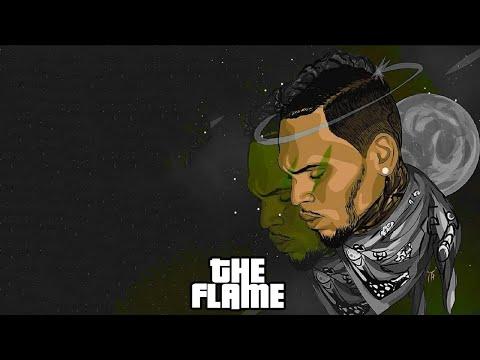 "Chris Brown – ""Fuck Me Up"""