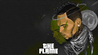 Chris Brown - F*ck Me Up (Audio Visual)