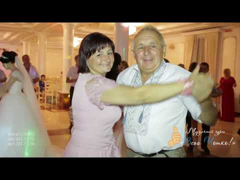 """Гурт """"Всьо Чотко!"""", відео 3"""