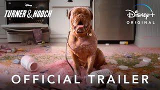 Official Trailer (VO) | Disney+