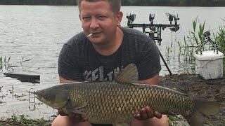 Рыбалка в щербиновский район краснодарского края