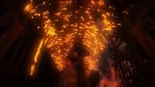 VideoImage1 Anima: Gate of Memories - The Nameless Chronicles
