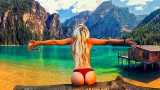 Female Vocal Chillstep 🌴 Melodic Dubstep Mix [2018] [Chillstep Mix 2018]