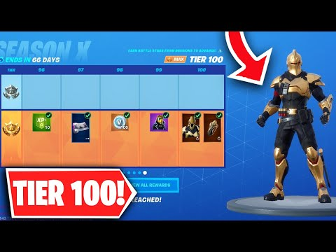 Fortnite Pc Accounts For Free