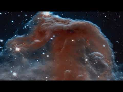 Larger than Us  & Astronaut's Tale Video