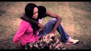 "Bandit Gang Marco feat. Kiara ""First Love"" (IG @BanditGangMvrco)"