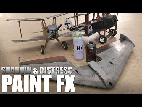 airbrushing-shadow-and-distress-effects--flite-test