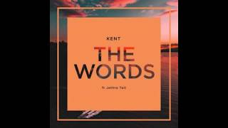 The Words   Dj Kent Ft Jethro Tait (lyrics)