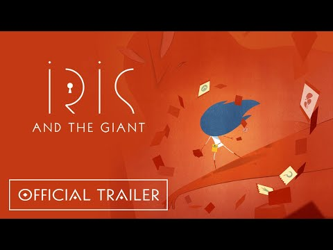 Iris_and_the_Giant
