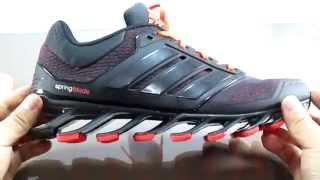6313c66ac80 zapatos adidas bounce 2014
