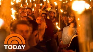 How The Internet Is Fueling The Alt-Right Movement | TODAY