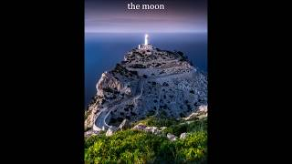"Video thumbnail of ""Boyzone - The Whole of the Moon (Lyrics)"""